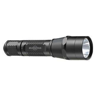 SureFire P2X Fury Intellibeam Black