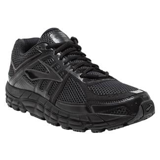 Brooks Addiction 12 Black / Anthracite