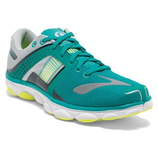 Brooks PureFlow 4 Lapis / High Rise / Nightlife