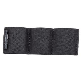 Blackhawk Go Box Handgun Mag Loop Pouch Black