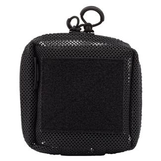 Blackhawk Go Box Mesh Pouch Black