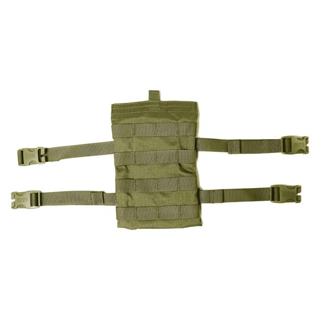 Blackhawk Removable Side Plate Carriers Olive Drab