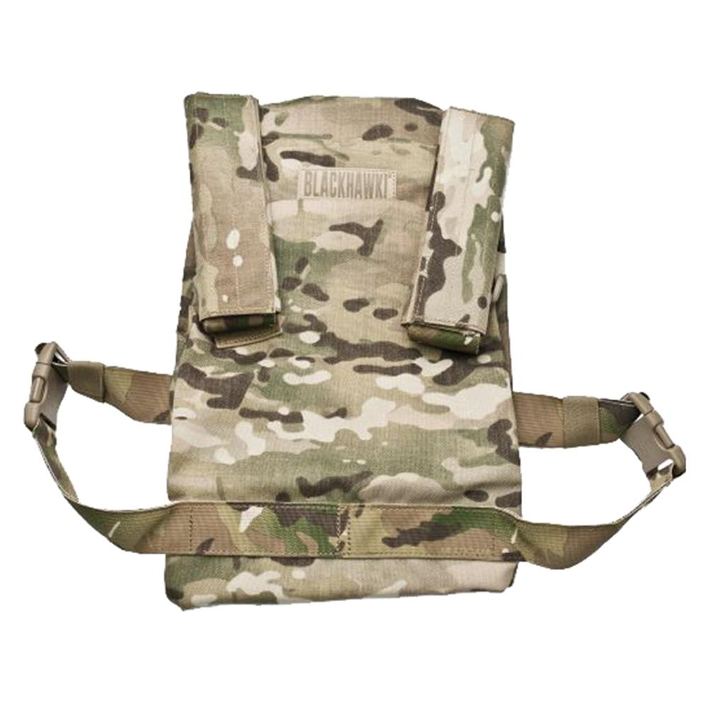 blackhawk low visibility ballistic plate carrier. Black Bedroom Furniture Sets. Home Design Ideas