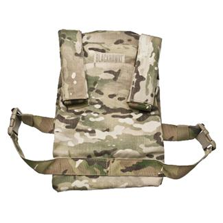 Blackhawk Low Visibility Ballistic Plate Carrier MultiCam