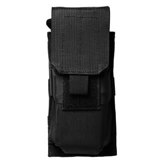 Blackhawk S.T.R.I.K.E. M4/M16 Single Mag Pouch Black