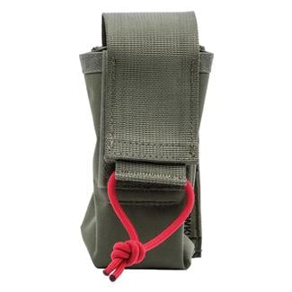 Blackhawk Pop-Up Tourniquet Pouch Ranger Green