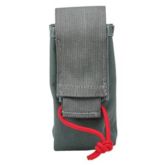 Blackhawk Pop-Up Tourniquet Pouch Urban Gray