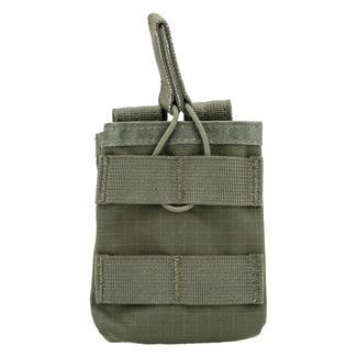 Blackhawk SR25/M14/FAL Single Mag Pouch Ranger Green