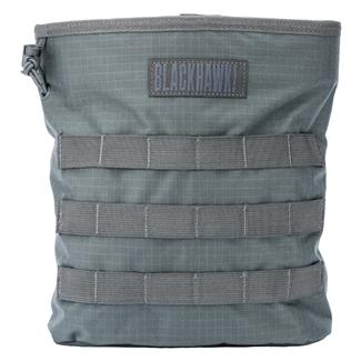 Blackhawk Roll-Up Dump Pouch Urban Gray