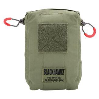 Blackhawk Compact Medical Pouch Ranger Green
