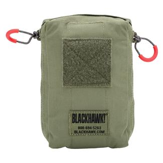 Blackhawk Compact Medical Pouch Ranger Green