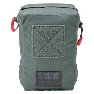 Blackhawk Compact Medical Pouch Urban Gray