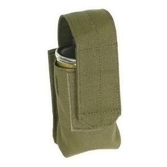 Blackhawk Smoke Grenade Single Pouch Olive Drab