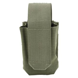 Blackhawk Smoke Grenade Single Pouch Ranger Green