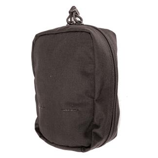 Blackhawk Medical Pouch Black