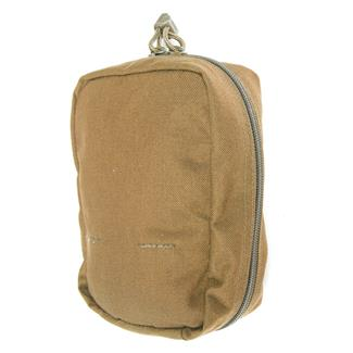 Blackhawk Medical Pouch Coyote Tan