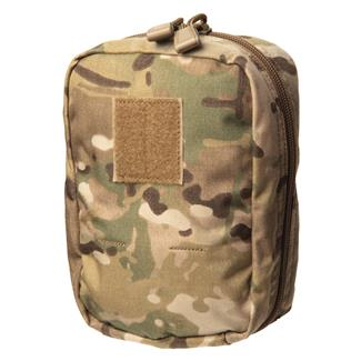 Blackhawk Medical Pouch Multicam