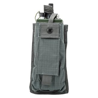 Blackhawk Radio Pouch Urban Gray