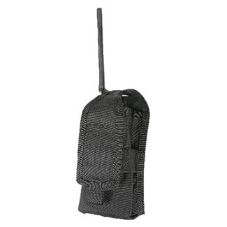 Blackhawk PRC-112 Radio Pouch Black