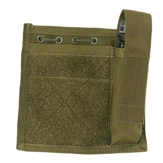 Blackhawk Admin/Compass/Flash Pouch Olive Drab