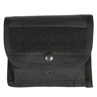 Blackhawk Small Utility Pouch Black