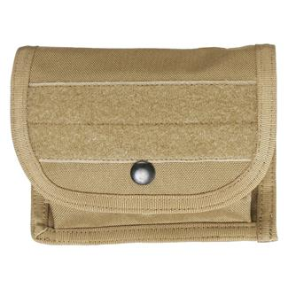 Blackhawk Small Utility Pouch Coyote Tan