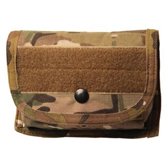 Blackhawk Small Utility Pouch MultiCam