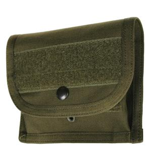 Blackhawk Small Utility Pouch Olive Drab