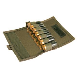 Blackhawk Shotgun 18 Round Vertical Pouch Olive Drab