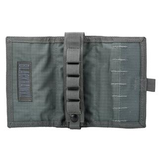 Blackhawk Shotgun 18 Round Vertical Pouch Urban Gray
