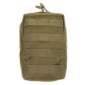 Blackhawk Upright GP Pouch Olive Drab