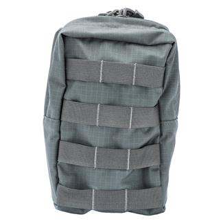 Blackhawk Upright GP Pouch Urban Gray