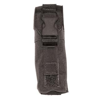 Blackhawk Flashbang Pouch Black