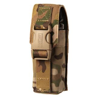 Blackhawk Flashbang Pouch MultiCam