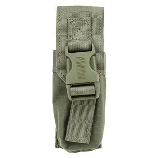 Blackhawk Flashbang Pouch Ranger Green