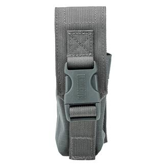 Blackhawk Flashbang Pouch Urban Gray