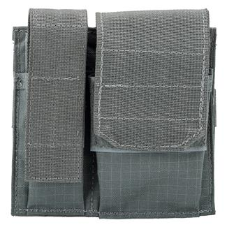 Blackhawk Cuff/Mag/Light Pouch Urban Gray