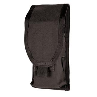 Blackhawk M4/M16 Staggered Mag Pouch Black