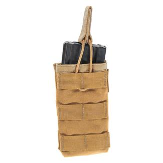 Blackhawk M4/M16 Single Mag Pouch Coyote Tan