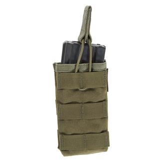 Blackhawk M4/M16 Single Mag Pouch Olive Drab