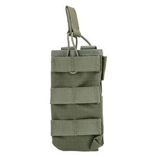 Blackhawk M4/M16 Single Mag Pouch Ranger Green
