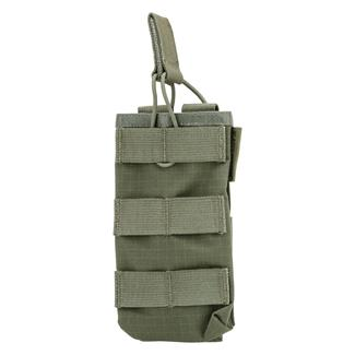 Blackhawk M4/M16 Single Mag Pouch Ranger Green
