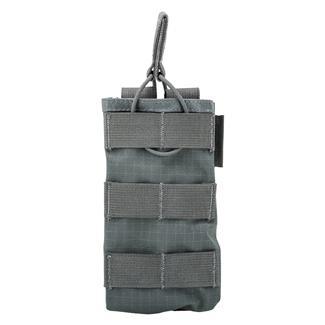 Blackhawk M4/M16 Single Mag Pouch Urban Gray