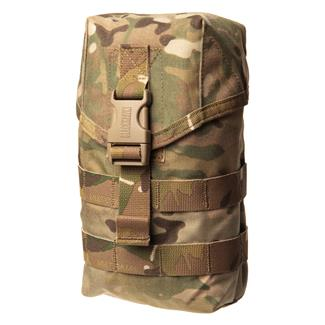 Blackhawk Utility Nalgene Bottle Pouch MultiCam