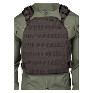Blackhawk S.T.R.I.K.E. Lightweight Plate Carrier Harness Black