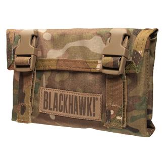 Blackhawk Pro Marksman Pouch Multicam