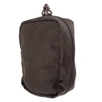 Blackhawk Medical USA Pouch Black