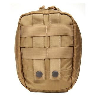 Blackhawk Medical USA Pouch Coyote Tan