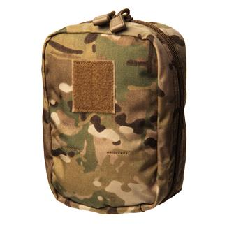 Blackhawk Medical USA Pouch MultiCam