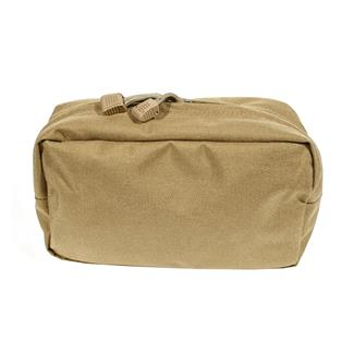 Blackhawk Utility USA Pouch Coyote Tan